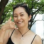 【Aloha Interview Vol.1】ハワイ発ラジオ番組DJ/ペレ・レイコさん