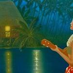 【Aloha Interview Vol.17】イラストレーター/ヒロクメさん