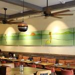 【HLCスタッフのおすすめハワイ】イートローカル&オーガニックがこだわり カフェレストラン ヘブンリー