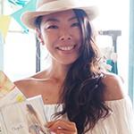 9月のプレゼントキャンペーン!!Chiyo Tiaメジャーデビューアルバム「Hello」を抽選で1名様にプレゼント!