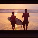 【NO SURF, NO LIFE】今すぐにでもサーフィンがしたくなる!ハワイが舞台のサーフムービー①