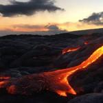 【暮らすように過ごす旅】気になるのは訪れる場所!ハワイ島ツアースケジュールの発表!