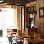 【Find Hawaii】ロコガール気分でゆったり時間。ローカル文化を伝える広尾のハワイアン・カフェ
