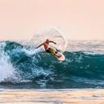 【NO SURF, NO LIFE】どんなボードが自分向き?初心者のためのサーフボード基礎知識