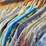【Find Hawaii】お気に入りの1枚との出会いはここで。浅草にあるアロハシャツ専門店!