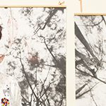 【Aloha Interview Vol.80】MORI by Art + Fleaオーナー/Travis Sasakiさん