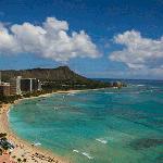 【ハワイに住もう】まずは住む場所探しから!やっぱり高い、ハワイの家賃事情