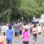 【Naturaction】目標を決めてモチベーションアップ!ホノルルマラソンレポート