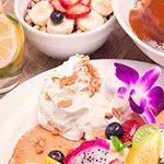 湘南T-SITEにて「Ohana Learning」レシピブックからハワイアンスタイル・ホームパーティー料理教室を開催!