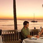 【ハワイに住もう】飲食以外も実は割高!?暮らすと見えてくる、ハワイの物価事情について