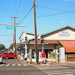 【HLCスタッフのおすすめハワイ】サーファーが集まる注目のオーガニックタウン・マウイ島パイア