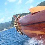 次世代へとつなぐ、自然や文化への思い。NPO法人日本ハワイアンカヌー協会支援で踏み出す1歩