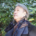 【Aloha Interview Vol.88】ネイチャーサウンドアーティスト/ジョー奥田さん