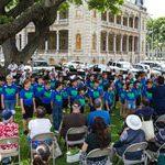 【ハワイに住もう】年間授業料は200万円以上、ハワイの血筋がないと入れない学校も!ハワイの教育について