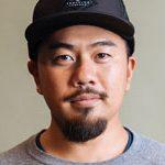 【Aloha Interview Vol.89】写真家/杉本篤史さん