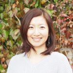 【Aloha Interview Vol.90】ヨガインストラクター/Hatsumi Traceさん