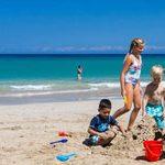 【ハワイに住もう】子どもを1人にしてはいけない法律も!ハワイでの子育ては、日本よりも大変!?