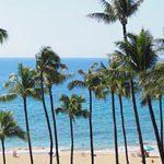 【HLC会員のおすすめハワイ】ハワイ好きに聞く!本当におすすめしたい、ハワイの島はこれだ!