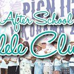 ウクピク2018に「HLC放課後ウクレレ部」が今年も出演予定!! 参加メンバー大募集♪