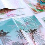 ハワイ好きに絶対オススメ!気になるハワイ手帳2019の一部を解禁