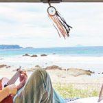 海辺が似合うビーチスタイルミュージック Lisa Halim「 by the Sea 」