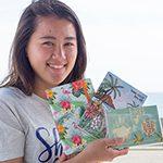 【Aloha Interview Vol.98】プロサーファー 橋本梨花さん