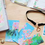 どうカスタムする?ハワイ手帳を自分らしく使うための5つのアイデア