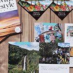 Hawaii Lifestyle Press No.10が完成! ハワイツアーやフォトアワードのお知らせも♪