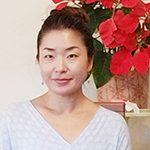 【Aloha Interview Vol.101】料理ブロガー/EwaYuriさん