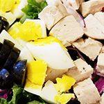 【ハワイを感じるおうちごはん】ダイエットの強い味方 蒸し鶏レシピ3種
