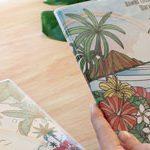 ハワイ旅行の必需品?パワーアップしたハワイ手帳2019のポイント まとめ